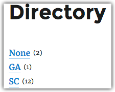 premier-4-6-2-slp_directory-text_if_blank