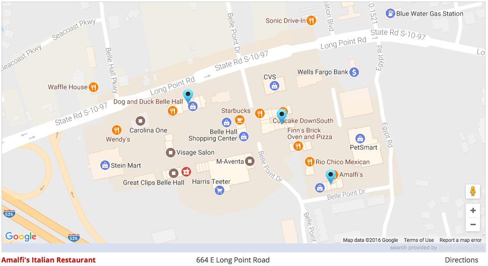 google map icons store locator plus documentation